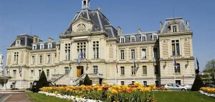 Agence web Evreux